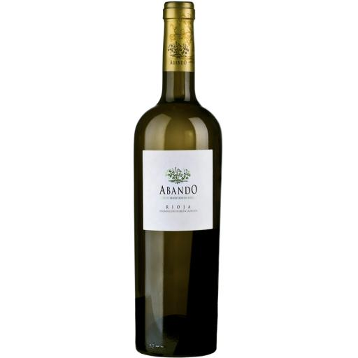 Abando_White_Rioja_copy.png