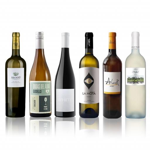 Explore Spanish Wines.jpg